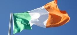 Körperschaftssteuer bleibt: Irland will Euro-Rettungsschirm verlassen | Nachricht | finanzen.net