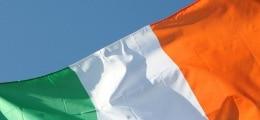 Rückläufige Nachfrage: Irland muss etwas höhere Zinsen für frisches Geld zahlen | Nachricht | finanzen.net