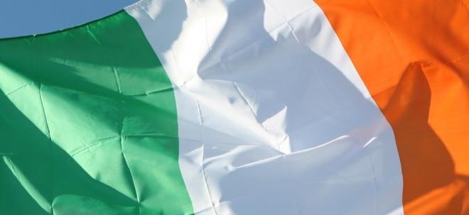 Neustart in Nordirland trotz Differenzen - Mitsprache beim Brexit