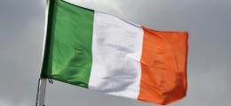 Krisenland als Musterknabe: Irland refinanziert sich zu rekordniedrigen Zinsen | Nachricht | finanzen.net