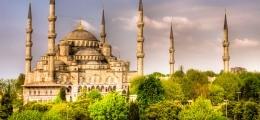 Devise im Fokus: Türkische Lira: Kurzfristige Stärke möglich   Nachricht   finanzen.net