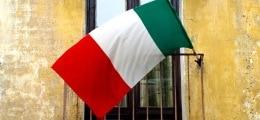 Politik nach Wahl blockiert: Fitch stuft Italien ab - Wahlpatt erhöht Unsicherheit | Nachricht | finanzen.net