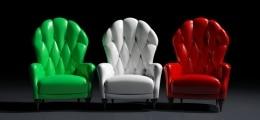 Italien-Wahl: Zittern vor Berlusconi - Italien droht Unregierbarkeit | Nachricht | finanzen.net