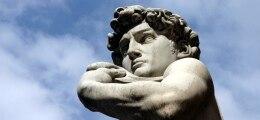 Geänderte Konditionen: Italien könnten hohe Verluste aus Derivaten entstehen   Nachricht   finanzen.net