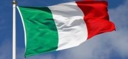 BIP schwächer als gedacht: Italien steckt in der Rezession fest | Nachricht | finanzen.net