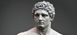 Rom: 'kleinlich und falsch': S&P senkt Kreditbewertung Italiens | Nachricht | finanzen.net