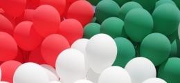 Rating gefährdet: Moody's droht Italien nach Wahl mit Abstufung | Nachricht | finanzen.net