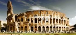 Exzellente Arbeit?: Italien findet zu gesundem Menschenverstand zurück | Nachricht | finanzen.net