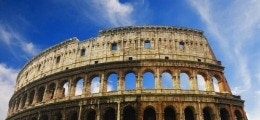 Italien-Wahl: Kopf-an-Kopf-Rennen mit Vorteilen für die Linke | Nachricht | finanzen.net