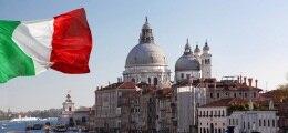 Schwache Nachfrage: Investoren halten sich bei Italien-Autkion wegen Polit-Stillstand zurück | Nachricht | finanzen.net