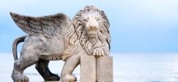 Zinsen steigen: Italien zahlt höhere Zinsen | Nachricht | finanzen.net