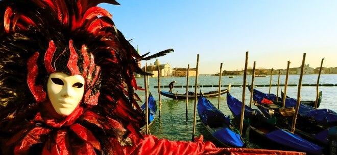 Euro am Sonntag-Ausland: Italien: Viele Börsengänge und eine Hängepartie | Nachricht | finanzen.net