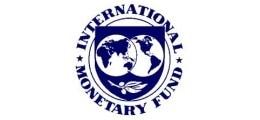 Zentralbank in der Pflicht: IWF verlangt von der EZB volles Krisenarsenal | Nachricht | finanzen.net