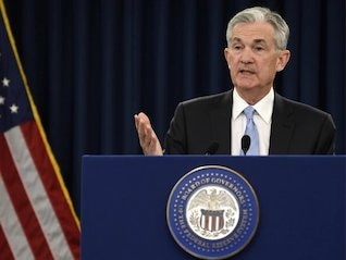 : July was not the start of a rate-cut cycle, Fed signals in latest minutes