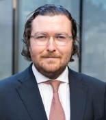 Profi-Trader René Wolfram