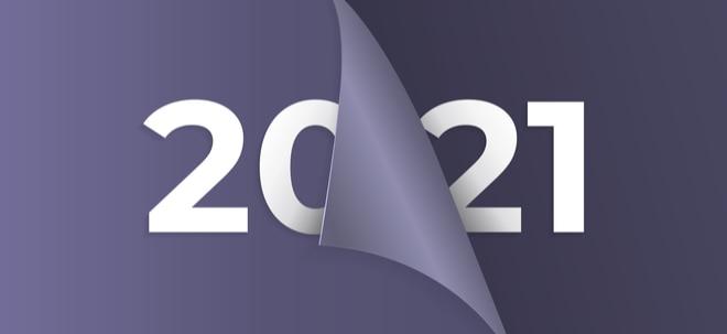 Interview: DAX Jahresausblick 2021: Wie geht es weiter an der Börse? | Nachricht | finanzen.net