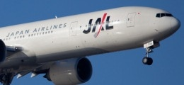 IPO geglückt: Japan Airlines kehrt an Börse zurück | Nachricht | finanzen.net