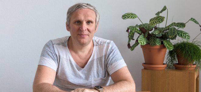 Interview: Veganz Group: vegane Lebensmittel und Klimaschutz fürs Wertpapierdepot | Nachricht | finanzen.net