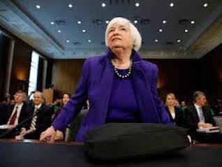 : BlackRock's $1.7 trillion bond chief says don't fear the Fed