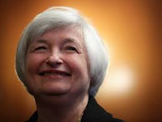 : The Fed boosts its outlook for the US economy, cuts inflation expectations