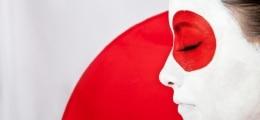 ETFs: Raus aus japanischen Aktien, rein in türkische | Nachricht | finanzen.net