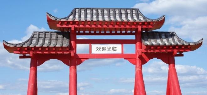 Aktien hochgestuft: Trotz Olympia-Risiken: Wieso sich japanische Aktien laut BlackRock jetzt lohnen könnten | Nachricht | finanzen.net