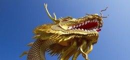 Leitzinsen: Japan lässt Leitzinsniveau unverändert | Nachricht | finanzen.net