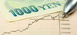 Markt enttäuscht: Japans Notenbank öffnet Geldschleusen weiter | Nachricht | finanzen.net