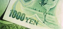 Sieg der Regierungskoalition: Yen gewinnt leicht nach Wahlen in Japan | Nachricht | finanzen.net
