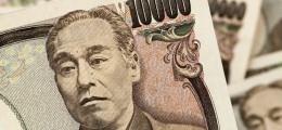 Konsumklima steigt: Japans Verbraucher wegen expansiver Geldpolitik zuversichtlicher   Nachricht   finanzen.net