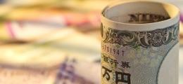 Kein Pläne für Anleihenkauf: Ausländische Staatsanleihen: Japans Finanzminister widerspricht Regierungschef | Nachricht | finanzen.net