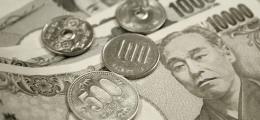Yen-US Dollar: Japan spielt Kritik aus Deutschland an Yen-Politik herunter | Nachricht | finanzen.net