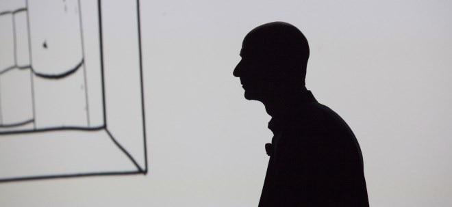 Schuldiger ausgemacht?: Bruder von Bezos' Geliebter soll Nacktfotos weitergegeben haben | Nachricht | finanzen.net
