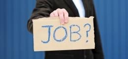 Stellenabbauer 2012: Die Job-Killer 2012 - Diese Unternehmen haben die meisten Stellen abgebaut | Nachricht | finanzen.net