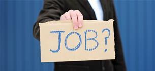 Euro am Sonntag-Service: Boss-hafter Streit: 15 Arbeitsrechts-Urteile und ihre Folgen