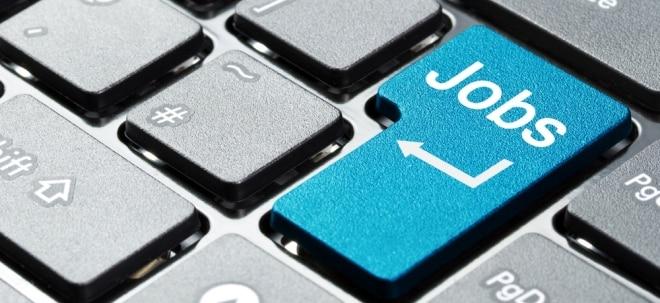 Überstunden im Blick: Achtung Arbeitnehmer: Dieser Satz im Arbeitsvertrag ist ungültig | Nachricht | finanzen.net