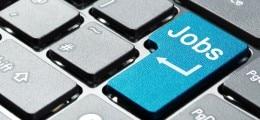 Arbeitsmarkt: Wirtschaft geht gut gepolstert ins Jahr 2013 | Nachricht | finanzen.net