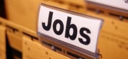 Deutscher Arbeitsmarkt: Wieder mehr als drei Millionen Arbeitslose in Deutschland | Nachricht | finanzen.net