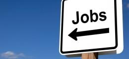 Hier macht Arbeit Spaß: Die besten Arbeitgeber weltweit | Nachricht | finanzen.net