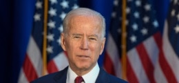 Байден пересмотрит санкционную политику США