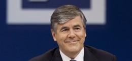 Haircut 2 für Athen?: Ackermann: Griechenland braucht weiteren Schuldenschnitt | Nachricht | finanzen.net