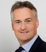 Jörg Althoff von apano Investments