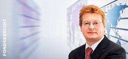 Euro fondsxpress: Krise – aber trotzdem reich! | Nachricht | finanzen.net