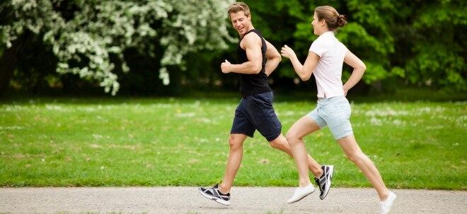 Business Insider: 9 anstrengende Gewohnheiten, die sich ein Leben lang auszahlen   Nachricht   finanzen.net
