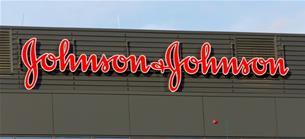 Starkes Quartal: Johnson & Johnson-Aktie legt schlussendlich kräftig zu: J&J kann Gewinn überraschend steigern und hebt Jahresprognose an
