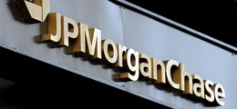 JPMorgan im Visier: Geldwäsche-Ermittlungen gegen US-Großbanken | Nachricht | finanzen.net