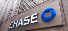 Fehlerhafte Hauspfändungen: JPMorgan zahlt 700 Millionen Dollar in Pfändungs-Vergleich | Nachricht | finanzen.net