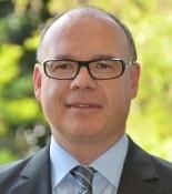 Jürgen Harter von Medical Strategy