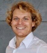 Kryptowährungen - Experte Dr. Julian Hosp im Webinar