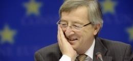 Entscheidung im Februar: Paris bremst bei Nachfolge von Eurogruppenchef Juncker | Nachricht | finanzen.net
